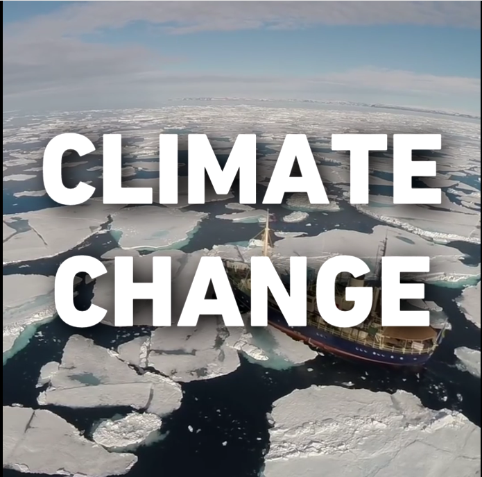 Vídeo – Gás natural: transição para onde?