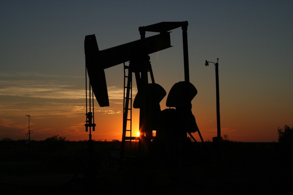 OPINIÃO: Nosso medo é o vosso medo! Hidrocarbonetos, o vírus que assusta África! – Moçambique e a Indústria do Gás!