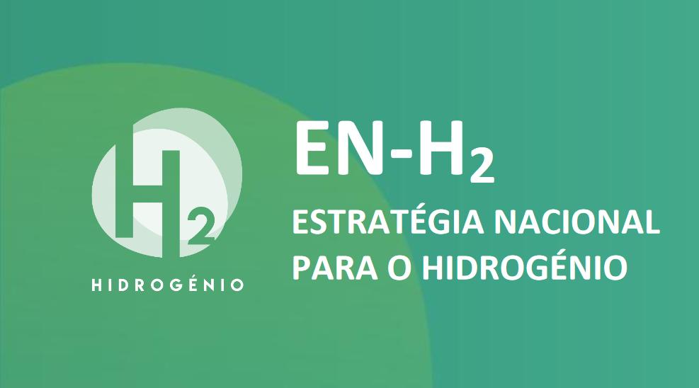 Vídeo: A Estratégia do Hidrogénio – Oportunidade Perdida para a Transição Justa?