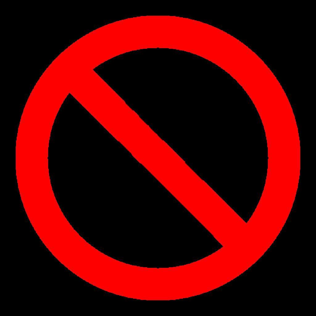 COMUNICADO – Activistas asseguram: não haverá furos de gás na Bajouca e em Aljubarrota